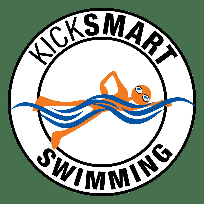 KickSmart Swimming