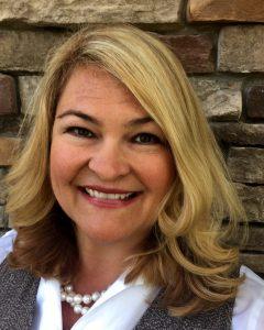 Kimberly Weinhold